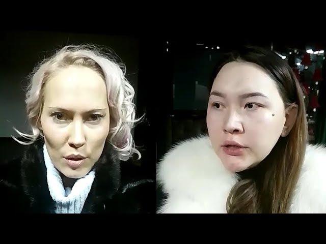 Задержаны две женщины которые намеревались продать малолетнюю девочку