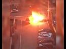На борьбу с поджигателями автомобилей вышли общественники, «Вести-Иркутск»