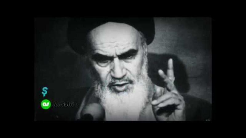 Şiə alimlərinin İslama zidd fətvaları. | Cinsiyyətin dəyişdirilməsi.