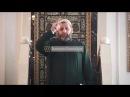 Шейх Хамзат Чумаков - Если бы хоть на волосинку Умара ибн аль Хаттаба были правит...