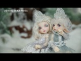 CPFairyLand Snow Fairy RealF