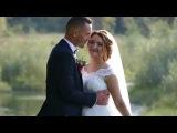 Весільний день. Андрій та Тетяна. ( 17_09_2017 )