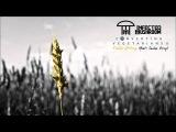 Infected Mushroom - Fields of Grey (feat. Sasha Grey) HQ Audio