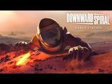 Downward Spiral Horus Station - Announcement Trailer