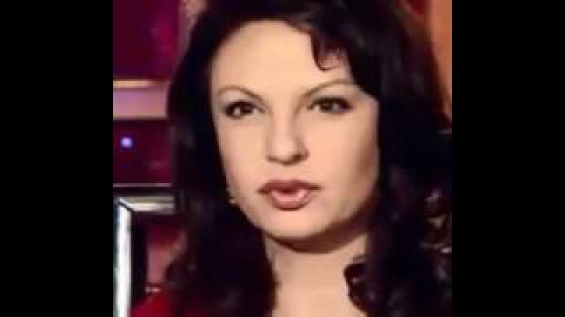 Наталья Толстая психолог.Как выжить после развода, расставания
