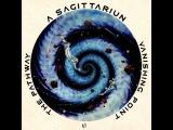 A Sagittariun - Vanishing Point (Hypercolour)