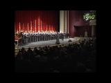 В Самаре прошел Рождественский концерт