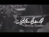 Glenn Gould - Beethoven, Concerto For Piano &amp Orchestra No.1 in C-maj I Allegro con brio (OFFICIAL)