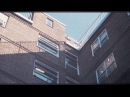 Wu-Tang - Hood Go Bang ft Method Man