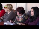 • В каждой школе ДНР появится своя пресс-служба
