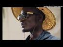 Mr eazi Skin Tight afrobeat instrumental - prod. by Lyttle evans