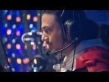 PGL Major Kraków 2017 | Showmatch | Team DDK vs Team Bardolph