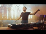 Record Dance Video / Quintino ft. Laurell - Good Vibes