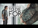 Owen T Rex ft Raptors Somebody to Die For 𝗥𝗘𝗠𝗔𝗦𝗧𝗘𝗥𝗘𝗗