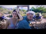SOFI TUKKER Best Friend feat NERVO, The Knocks Alisa Ueno Official Video U 2017