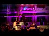 Yuki Murata - it (concert)