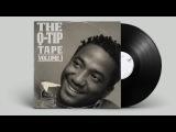 Q Tip - The Q Tip Tape VOl.01