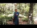 Jayac, Dulce Amor, vídeo clip oficial