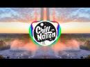 Novo Amor - Weather (Matthew Heyer Remix)