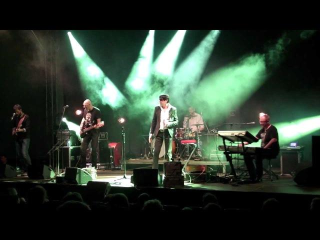 Maciej Maleńczuk Muzyk W-wa 19.12.2011 HD