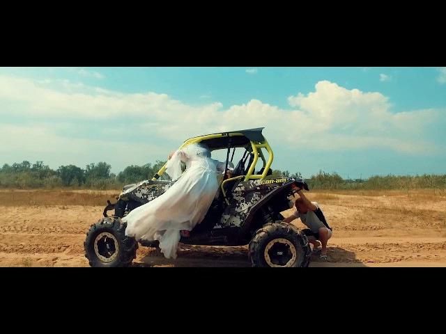 Despacito - Luis Fonsi (ft. Daddy Yankee) БОНЯ И КУЗЬМИЧ ТАТЬЯНА МЕЛЬНИК
