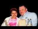 Ирина и Михаил Круг   Тебе, моя последняя любовь Концерт памяти Михаила Круга 2017