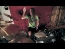 $uicideBoy$ - Paris - Drum Cover