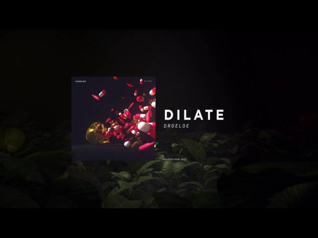 DROELOE Dilate