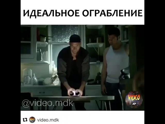 Life.s.goood video