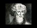 ✮ Татары - одно из колен сынов Израилевых. В ролике представлены данные из летописей.