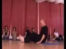 Око Возрождения 5 Тибетских Жемчужин - 6 упражнений