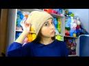 Шапки онлайн. Выпуск 2. Часть 1. Как сделать расчеты для шапки бини. Прямой эфир с Instagram