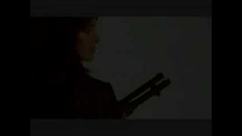 Terminator the Sarah connor Chronicles season 2 intro