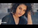 Max Oazo ft CAMI Supergirl Original Mix Video Edit