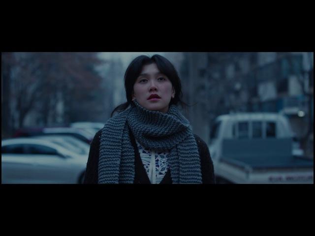 윤석철 강이채 (Yun Seokcheol Echae Kang) – 처음 먹는 나이