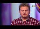 COMEDY БАТТЛ / Камеди Комеди battle 1 сезон - 4 серия / выпуск (эфир 16.02.2018) на от тнт