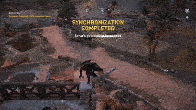 Assassin's Creed® Origins 20180113114042 - Create, Discover and Share GIFs on Gfycat