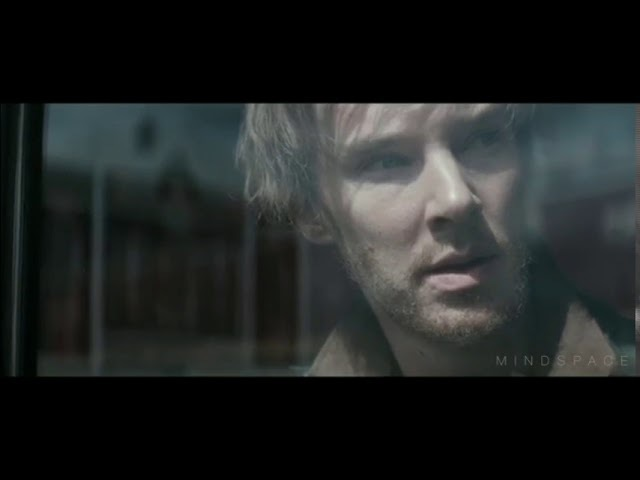 Ed Sheeran Two Blokes and a Double Bass Official Video