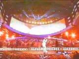 Marco Masini-L'uomo volante (Live Sanremo 2004)
