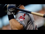 The Cleveland Indians' Chief Wahoo Is Out NYT