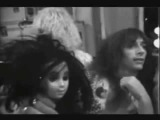 New York Dolls - Chatterbox (clip HD sound)