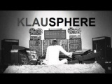 KlauSPHERE (space  synth  kosmische - Session) by Simplexia