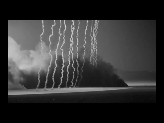 Jean Petitjean - Doom Alarm