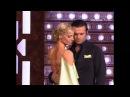 4. Сергей Астахов и Светлана Богданова - Фокстрот Танцы со звездами 2009 г.