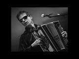 AdagioФёдор Чистяков  российский рок-музыкант, баянист и гитарист, лидер и основа...