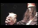 Buckethead Luthers Blues - Madison, WI 2004-04-02