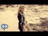 Benny Benassi &amp Vassy - Even If (Lulleaux Remix)