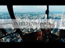 LM1 AirStrike - Estus (Original Mix)