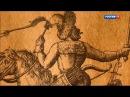 Копия видео «Молодинская битва Забытый подвиг» на канале Россия К