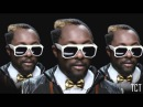 Will.i.am Britney Spears ft. Pitbull - Scream Shout Motiff Trap Remix HD Music Video